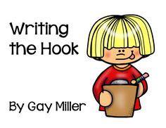 TOEFL Writing PDF - Magoosh TOEFL Blog