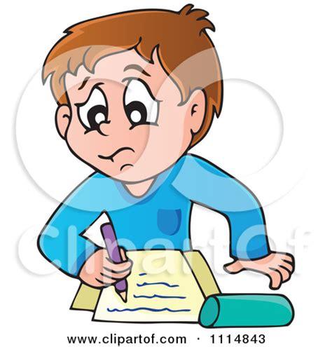Essay writing pdf